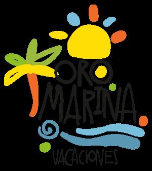Oro Marina Vacaciones Torremar